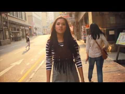 Raisa - Serba Salah - YouTube