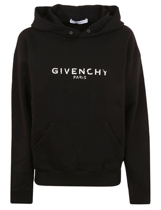 TOP 17:GIVENCHY