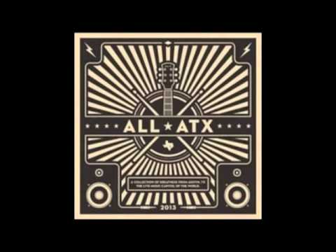 Christopher Cross & Eric Johnson - Austin Sunrise from All ATX - YouTube