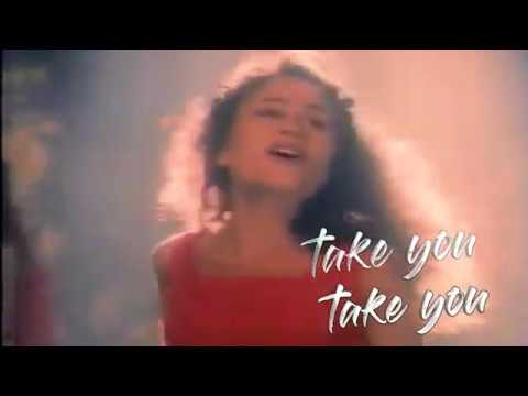 Christopher Cross-I Will-lyric video - YouTube